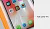 Baseus Multi-Functional Universal Su Geçirmez Cep Telefonu Lacivert Kılıfı - Resim 8