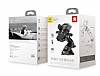 Baseus Robot Universal Vantuzlu Telefon Tutucu - Resim 11