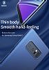 Baseus Thin Samsung Galaxy Note 8 Tam Kenar Siyah Rubber Kılıf - Resim 4