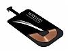 Cortrea USB Type-C Kablosuz Şarj Alıcısı - Resim 1