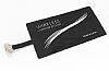 Cortrea USB Type-C Kablosuz Şarj Alıcısı - Resim 5