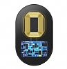 Baseus USB Type-C Kablosuz Şarj Alıcısı - Resim 4
