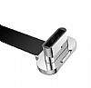 Baseus USB Type-C Kablosuz Şarj Alıcısı - Resim 2