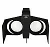 Baseus Vdream VR 3D Sanal Gerçeklik Gözlüğü - Resim 4