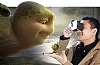 Baseus Vdream VR 3D Sanal Gerçeklik Gözlüğü - Resim 7
