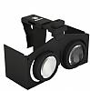 Baseus Vdream VR 3D Sanal Gerçeklik Gözlüğü - Resim 3