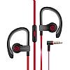 Powerbeats 2 Wireless Kırmızı Kulaklık MKPY2ZE/A - Resim 2