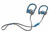 Powerbeats 2 Wireless Mavi Kulaklık MKQ02ZE/A - Resim 2