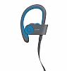 Powerbeats 2 Wireless Mavi Kulaklık MKQ02ZE/A - Resim 1