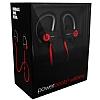 Powerbeats 2 Wireless Mavi Kulaklık MKQ02ZE/A - Resim 3