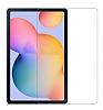 Benks Samsung Galaxy Tab A7 10.4 (2020) Paper-Like Ekran Koruyucu