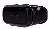 BlitzPower II VR Bluetooth Kontrol Kumandalı Siyah 3D Sanal Gerçeklik Gözlüğü - Resim 1