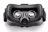 BlitzPower II VR Bluetooth Kontrol Kumandalı Siyah 3D Sanal Gerçeklik Gözlüğü - Resim 2
