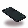 BMW iPhone 7 / 8 Karbon Silikon Kılıf - Resim 2