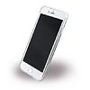 BMW iPhone 7 / 8 Şeffaf Silikon Kılıf - Resim 1