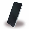 BMW iPhone 7 Plus / 8 Plus Siyah Rubber Kılıf - Resim 1