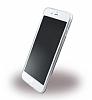 BMW iPhone 7 Plus / 8 Plus Siyah Silikon Kılıf - Resim 1