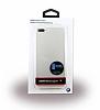 BMW iPhone 7 Plus / 8 Plus Siyah Silikon Kılıf - Resim 2