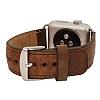 Bouletta Apple Watch Gerçek Deri Kordon G2 (42 mm) - Resim 1
