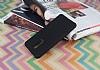 Casper Via G1 Plus Mat Siyah Silikon Kılıf - Resim 2