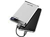 Cellular Line Manta 6000 mAh Powerbank Beyaz Yedek Batarya - Resim 3