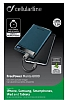 Cellular line FreePower Manta 6000 mAh Powerbank Lacivert Yedek Batarya - Resim: 4