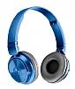 Cellularline Helios Mavi Bluetooth Kulaklık