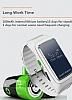 Cortrea B7 Siyah Akıllı Bileklik ve Bluetooth Kulaklık - Resim 3