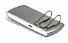 Cortrea Bluetooth Siyah Araç Kiti - Resim 4