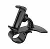 Cortrea Drive Mini Ayarlanabilir Telefon Tutucu