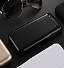 Cortrea iPhone 7 Plus / 8 Plus 10000 mAh Bataryalı Rose Gold Kılıf - Resim 9