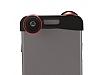 Cortrea iPhone Kamera Lensi - Resim 6