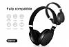 Joyroom H15 Siyah Bluetooth Kulaklık - Resim 2