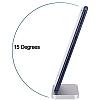 Eiroo Micro USB Masaüstü Dock Siyah Şarj Aleti - Resim 1