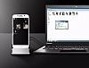 Cortrea Nokia 3 Micro USB Masaüstü Dock Siyah Şarj Aleti - Resim 1