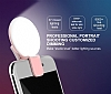 Cortrea RK-17 Universal Selfie Işığı - Resim 5