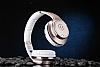 Cortrea SODO Gold Bluetooth Kulaklık - Resim 1