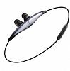 Dacom Sport 4.1 Silver Bluetooth Kulaklık - Resim 1