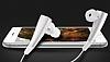 Dacom Sport 4.1 Silver Bluetooth Kulaklık - Resim 10