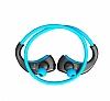 Dacom Sports Su Geçirmez Siyah Bluetooth Kulaklık - Resim 2
