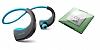 Dacom Sports Su Geçirmez Siyah Bluetooth Kulaklık - Resim 3