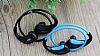 Dacom Sports Su Geçirmez Siyah Bluetooth Kulaklık - Resim 4