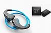 Dacom Sports Su Geçirmez Siyah Bluetooth Kulaklık - Resim 5