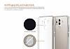 Dafoni Aircraft Huawei Mate 10 Pro Ultra İnce Şeffaf Silikon Kılıf - Resim 1