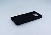 Dafoni Aircraft Samsung Galaxy Note 5 Ultra İnce Siyah Silikon Kılıf - Resim 1