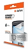 Dafoni Alcatel POP 4S (5.5) Darbe Emici Full Ekran Koruyucu Film - Resim 2