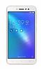 Dafoni Asus Zenfone Live ZB501KL Nano Glass Premium Cam Ekran Koruyucu - Resim 6