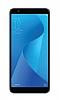 Dafoni Asus Zenfone Max Plus ZB570TL Slim Triple Shield Ekran Koruyucu - Resim 1