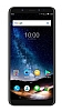 Dafoni Casper Via G1 Plus Nano Glass Premium Cam Ekran Koruyucu - Resim 6