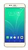 Dafoni Casper Via M3 Tempered Glass Premium Cam Ekran Koruyucu - Resim 6